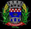 Cachoeirinha-RS