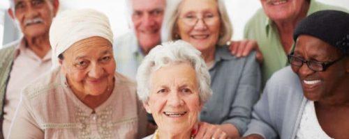 direitos-dos-idosos-diversidade-trnabus