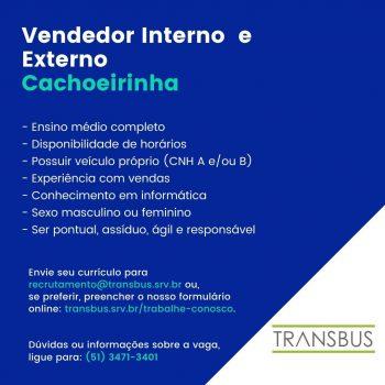 vaga-vendedor-transbus